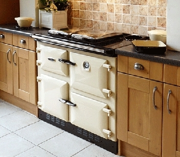 Stoves | Multi fuel stoves | Solid fuel stoves | Range cookers